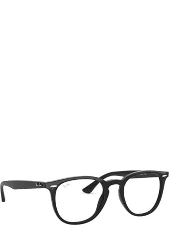 Ray-Ban Ray-ban Rx7159 Black Glasses
