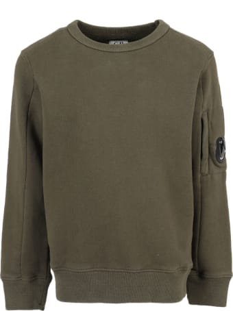 C.P. Company Sweater