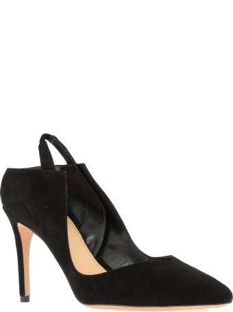 Alexandre Birman Megan Pump