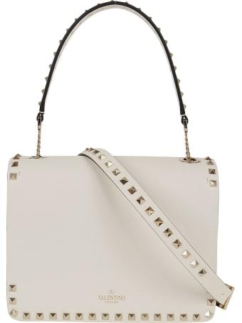 Valentino Garavani Shoulder Bag Rockstud