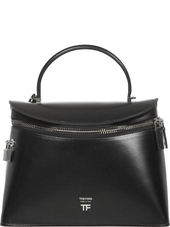 Tom Ford Handbag