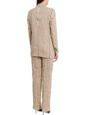 Tagliatore Suit