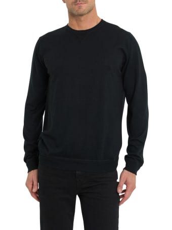 Laneus Long Sleeve T-shirt
