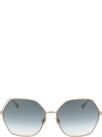 Dior stellaire8 Sunglasses