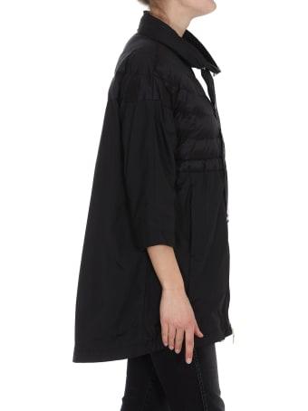 TATRAS Demetra Down Jacket