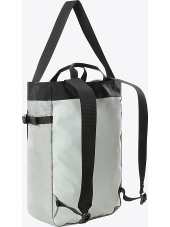 The North Face Base Camp Tote Wrought