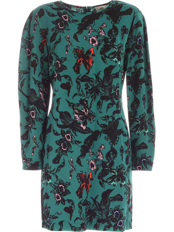 Diane Von Furstenberg - Dress