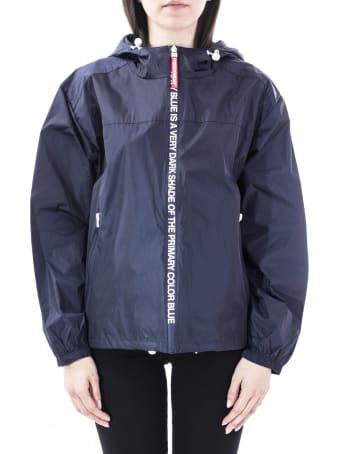 Freedomday Vittoria Jacket