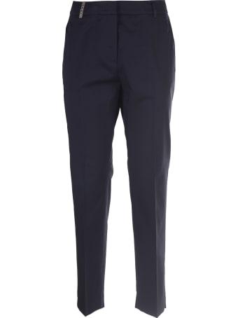Peserico trousers