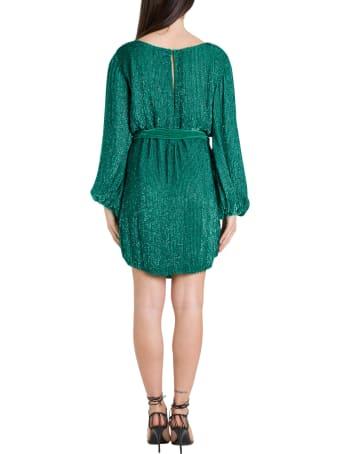 retrofete Grace Dress