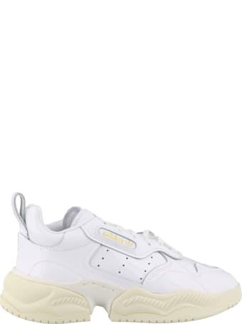 Adidas Originals Supercourt Rx Sneakers