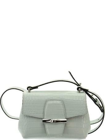 Longchamp Roseau - Cross Body Bag Xs