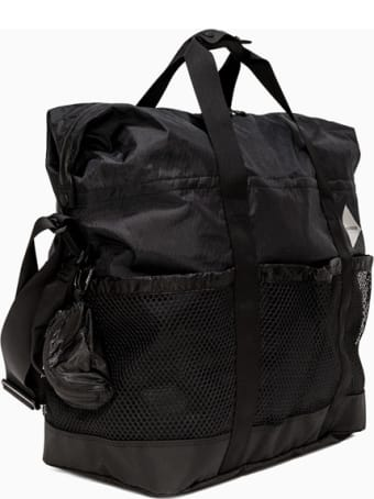 And Wander Duffle Bag 5740975010