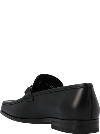Salvatore Ferragamo 'chris' Shoes