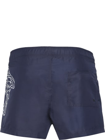 Versace Swim Shorts