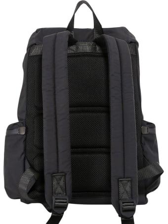 Ecoalf Backpack