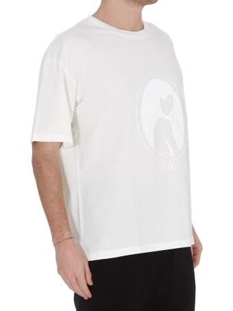 Maison Margiela T-shirt