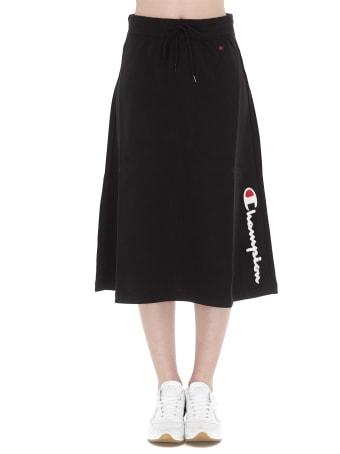 Champion Sweat Skirt