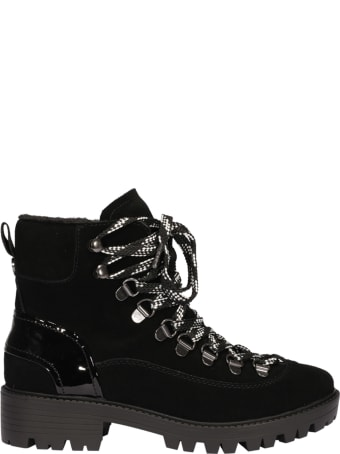Kendall + Kylie Eon Boots