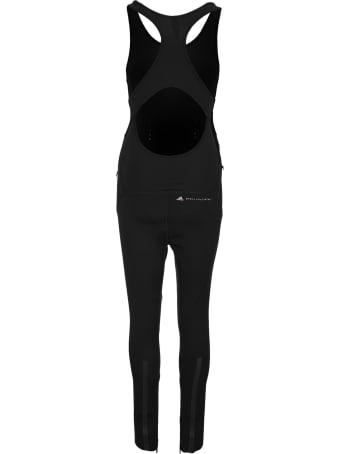 Adidas by Stella McCartney Truepurpose Training Jumpsuit