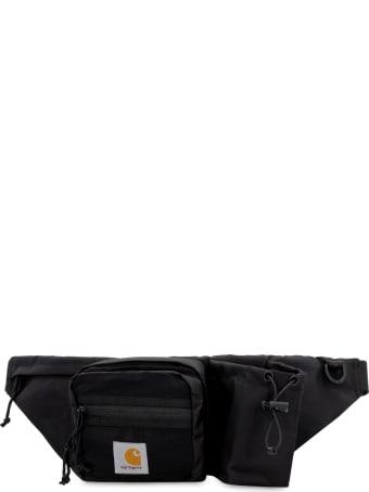 Carhartt Delta Nylon Belt Bag