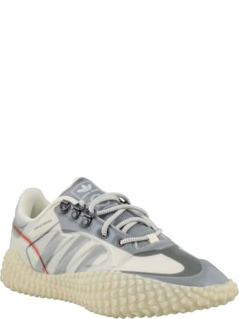 Adidas Originals by Craig Green Polta Sneakers