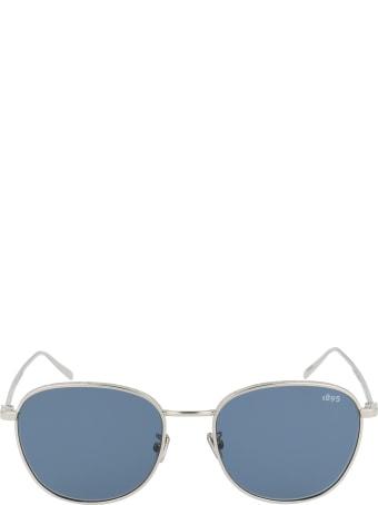 Berluti Sunglasses