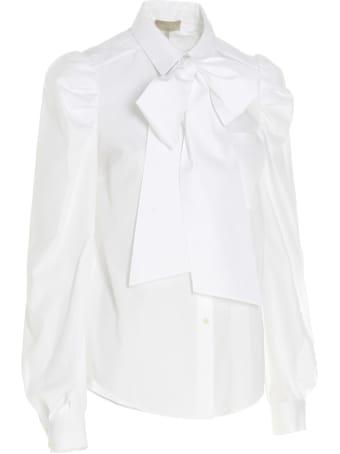 Elie Saab Shirt