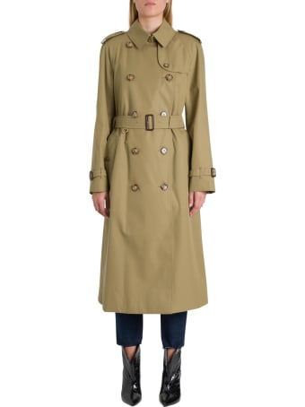 Burberry Waterloo Trenchcoat
