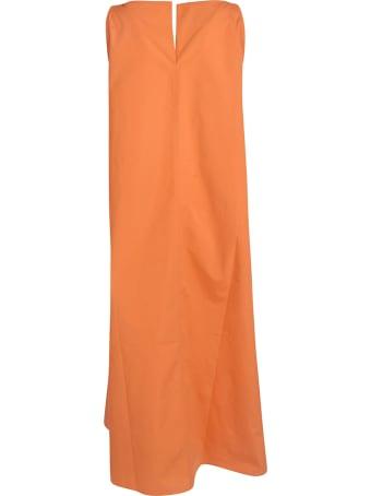 Sofie d'Hoore Dinara Dress