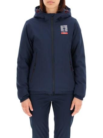 North Sails Richmond Jacket