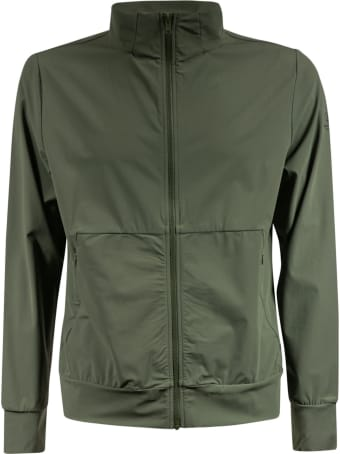 Save the Duck Jimmy Jacket