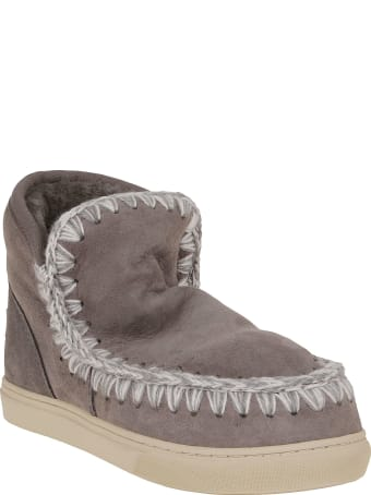 Mou Eskimo Sneakers
