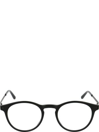 Mykita Talini Glasses