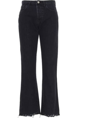 3x1 'austin' Jeans