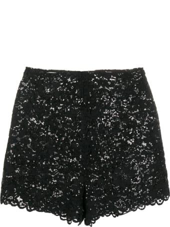 Giuseppe di Morabito Shorts