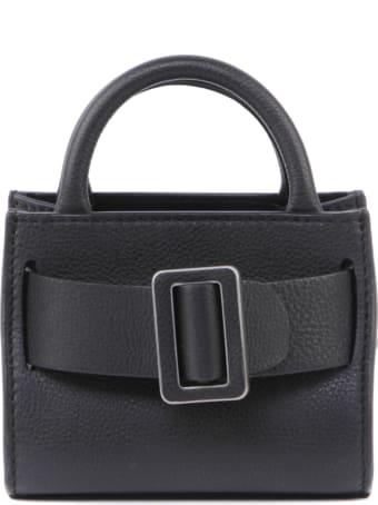 BOYY Bobby Surreal Soft Leather Bag