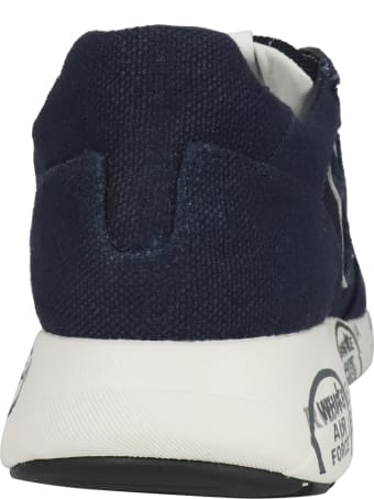 Premiata Zaczac Sneaker