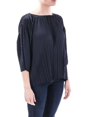 Weekend Max Mara Max Mara Weekend Fiocchi Sweater