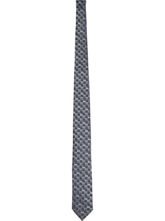 Fendi Cravatta