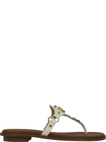 Michael Kors Conway Sandal Sandal