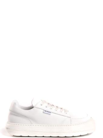 Sunnei Shoes