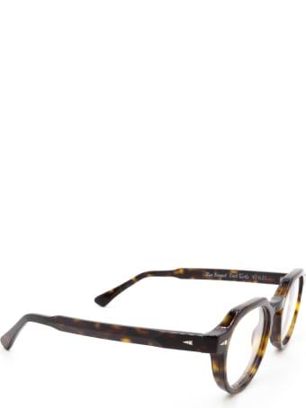 AHLEM Rue Bosquet  Dark Turtle Eyewear