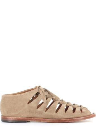 Alberto Fasciani Alberto Fasciani Sandals Xenia 45013