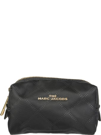 Marc Jacobs The Beauty Pouch