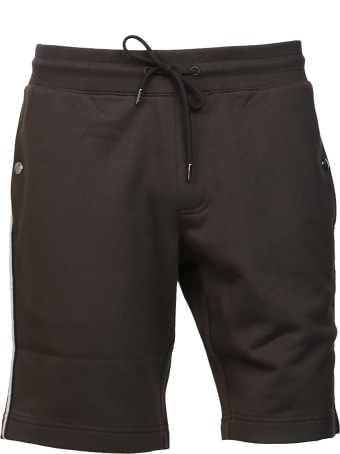 Moncler Classic Track Shorts