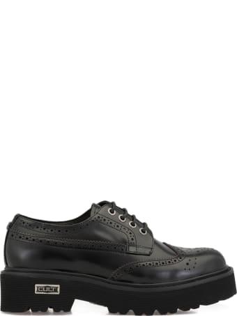 Cult Slash 3195 Lace Up Shoe