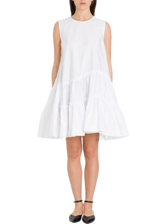 Simone Rocha A-line Dress