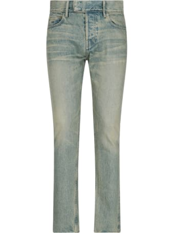Fear of God Jeans