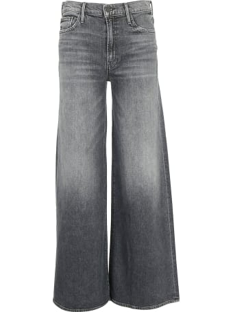 Mother The Undercover Jeans